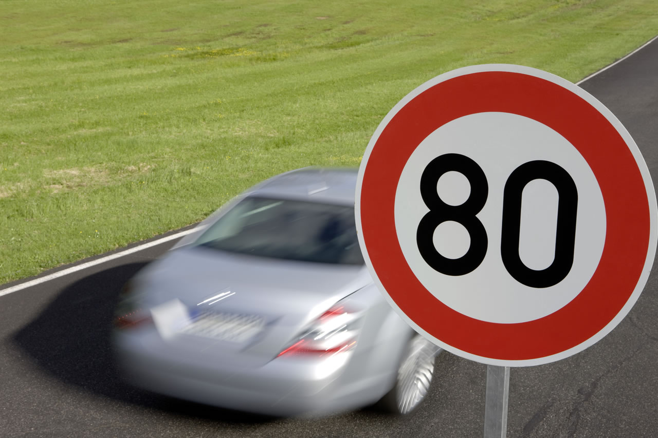 IGNORANCE IS NO EXCUSE IN LAW – HIGHWAY CODE